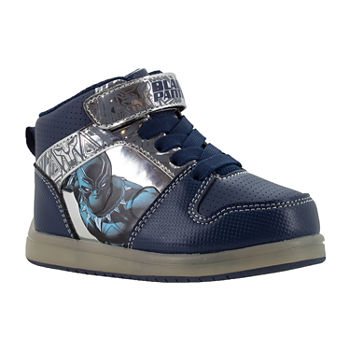 bb199e2fd264 Shoes for Baby - JCPenney