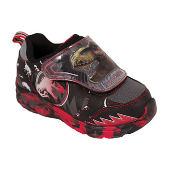 44f0aeea6da3 Jurassic World Infant   Toddler Shoes for Shoes - JCPenney