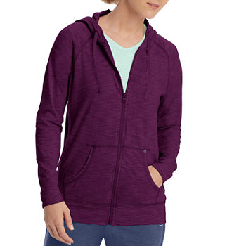 a2674366afaefd Champion Purple Sweatshirts for Women - JCPenney