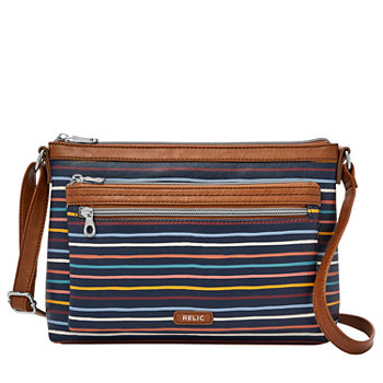 e360bb14d7 Relic Handbags   Accessories for Juniors - JCPenney