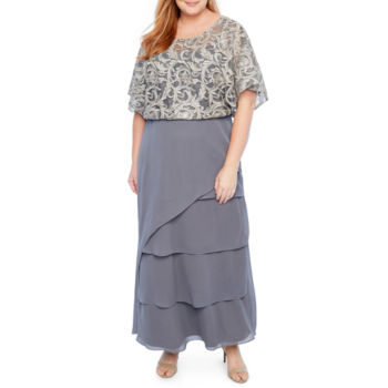 Womens Plus Size Dresses Trendy Fall Fashion Jcpenney