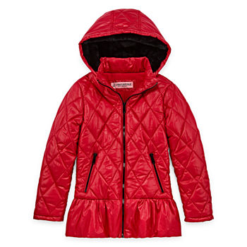 6850d0d80 Urban Republic Coats   Jackets for Kids - JCPenney