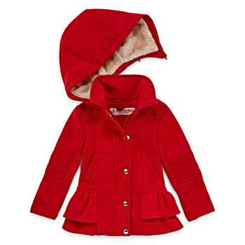 b279bbd35 Kids  Winter Jackets