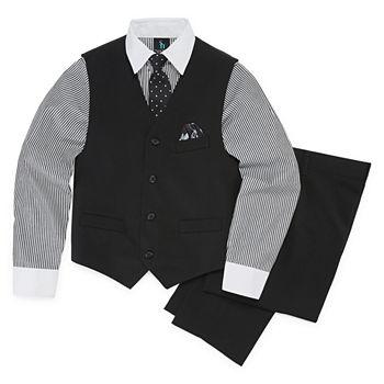 f86026dee5d242 Dress Boys 8-20 for Kids - JCPenney
