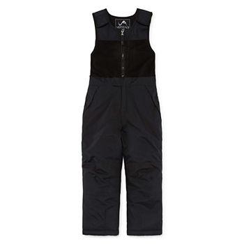 f2bd2d72fe767 Boys Winter Coats | Winter Coats & Jackets for Boys | JCPenney