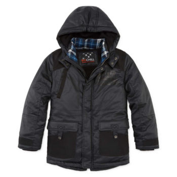 Boys Coats Winter Jackets For Boys Jcpenney