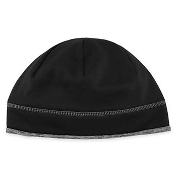 Beanies View All Accessories for Men - JCPenney 46b18fdc7ccf