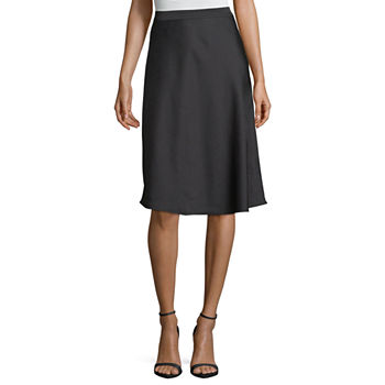 dc3e410ea ADVERTISED DEAL! Skirts for Women - JCPenney