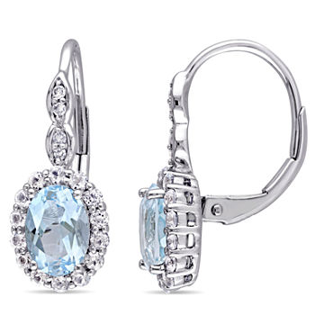 6533e7679 Fine Jewelry Topaz Jcpenney Black Friday Sale for Shops - JCPenney