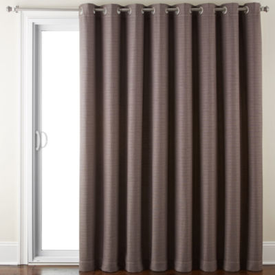 Attractive Average Rating. Item Type:patio Door Curtains