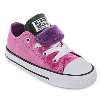b39323d5cf5109 Converse Shoes