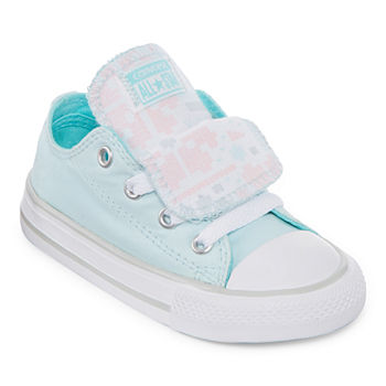 2d19c0eed4af SALE Blue Girls Shoes for Shoes - JCPenney