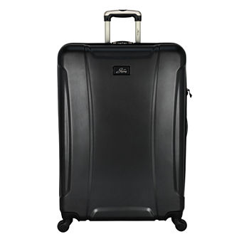 "Skyway Chesapeake 2.0 28"" Hardside Spinner Luggage"
