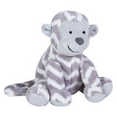 Trend Lab Plush Toy Stuffed Animal