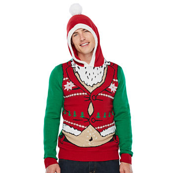601d6aaf88766 christmas sweaters