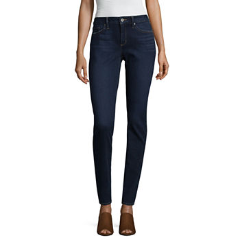 f3a2e5a044751 A.n.a Jeans for Women - JCPenney