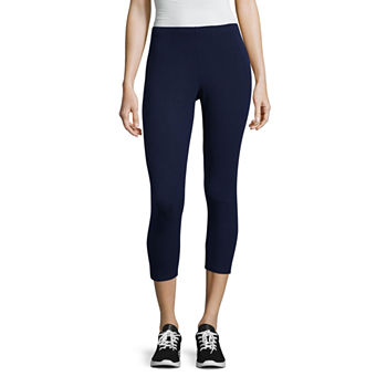 067b40f70ebc Leggings Pants for Women - JCPenney