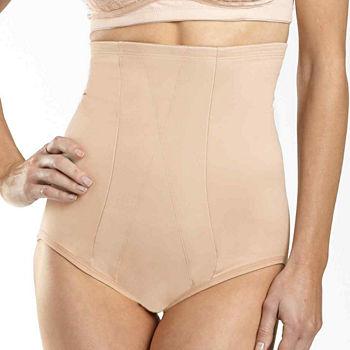 d73e019e6e590 Underscore Beige Shapewear   Girdles for Women - JCPenney