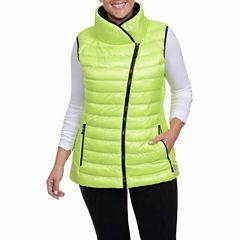 Champion® Insulated Puffer Vest - Plus