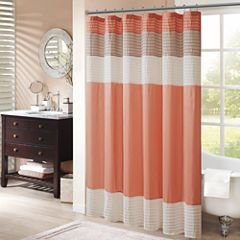 Madison Park Bathroom Accessories For Bed Bath Jcpenney