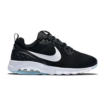 Nike Running Shoes Women s Athletic Shoes for Shoes - JCPenney 7164e4f8de