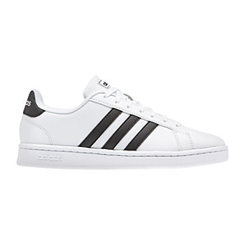 59e4f84a14f0a8 Adidas Athletic Shoes Under  20 for Memorial Day Sale - JCPenney