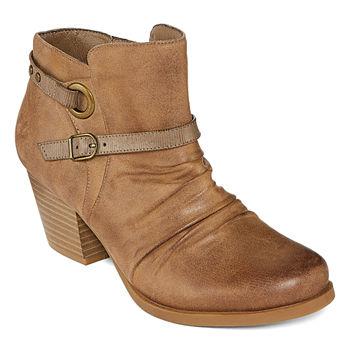 6087aa6992f CLEARANCE for Shoes - JCPenney