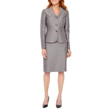 Le Suit Suits Suit Separates For Women Jcpenney