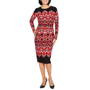 ff0b1bb0491 Clearance Dresses for Women - JCPenney