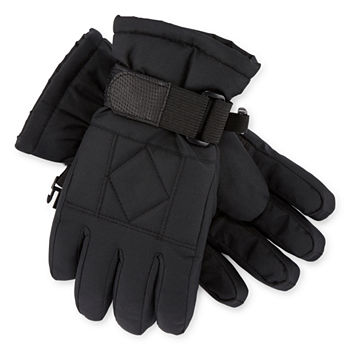 c6a0679b3f Winter Accessories Boys 8-20 for Kids - JCPenney