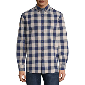 Mens Flannel Shirts f02769bae