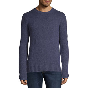 9b58ceaf1718f Men s Sweaters