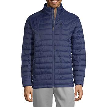 e1785fb91a4de Xersion Puffer Jackets for Men - JCPenney