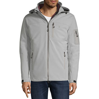 1e89be19b 3-in-1 System Jacket Coats & Jackets for Men - JCPenney