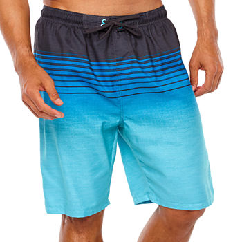 888406e0f18 Swimming Trunks View All Brands for Men - JCPenney