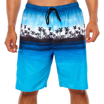 3f517ec6f924a Burnside Trunks Under $20 for Memorial Day Sale - JCPenney