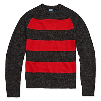 7a071e1956 Sweaters Boys 8-20 for Kids - JCPenney