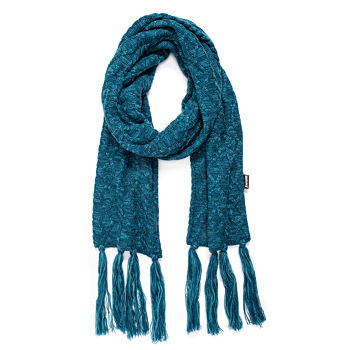 1d1fca269317c Cold Weather Scarves Winter Hats
