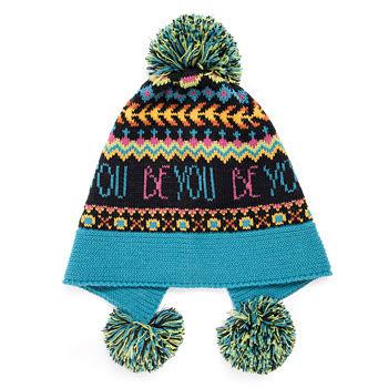 5b493ed4720 Beanies Winter Hats