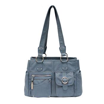 08d18b17e2 Handbags Blue for Handbags   Accessories - JCPenney
