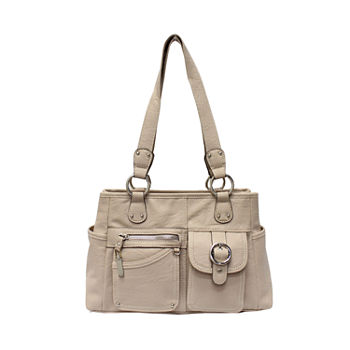 51bfaed1599 Rosetti Handbags - JCPenney