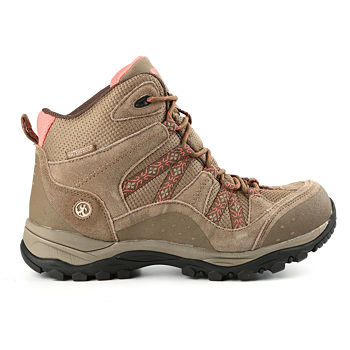 ab3d96931f8d Hiking Boots All Women s Shoes for Shoes - JCPenney