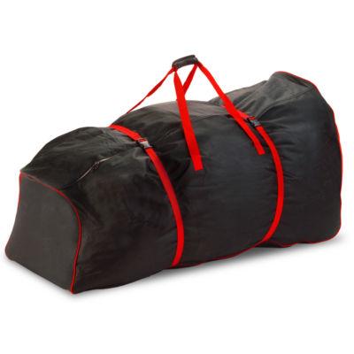 Price Range. Holiday:christmas. Item Type:tree Storage Bags