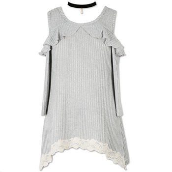 6ad613750ce0 ... amazing price 24d13 93148 Speechless Regular Size Girls 7-16 for Kids -  JCPenney ...