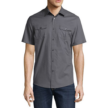 95a181aa Claiborne Men's Clothing - JCPenney