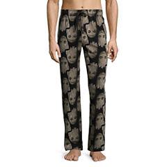 Marvel Groot Knit Pajama Pants