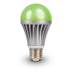 Fungear Wireless LED Party Bulb
