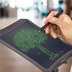 Fungear Electronic Message Doodle Pad