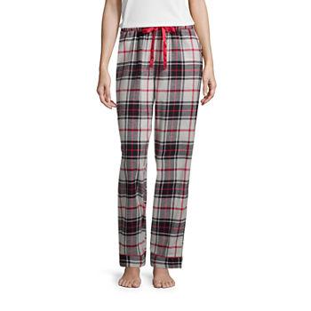6053e8098e Liz Claiborne Printed Pajama Set-Talls. Add To Cart. Few Left