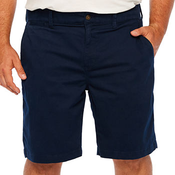 9853f9b71485 Big Tall Size Shorts for Men - JCPenney